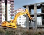 Kentsel dönüşümde yıkım yardımı nedir?