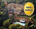 Villa Les Cedres fiyatı