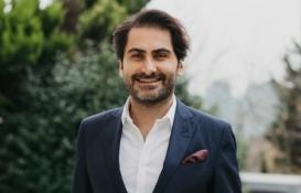 Univa, Arap-Türk Gayrimenkul Fuarı'nda!