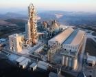 Sançim Bilecik Çimento kime satıldı?
