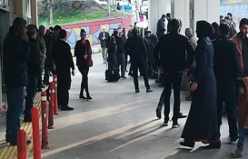 Şanlıurfa'da arazi kavgası: 2 ölü, 7 yaralı!