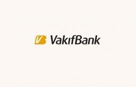 Türkiye Noterler Birliği ile Vakıfbank arasında iş birliği protokolü!