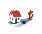 Kooperatiften alınan evin satışında gelir vergisi!