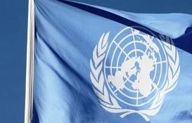 BM: Küresel ekonomi koronavirüs nedeniyle yüzde 1 daralabilir!