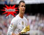 Cristiano Ronaldo, Pestana CR7 Hotel'ini açtı!