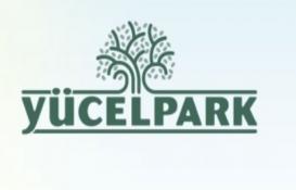 Kartal Yücel Park satılık daire fiyatları!