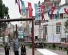 Beykoz Fatih Mahallesi arsa rayiç bedelleri 2014!