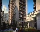 Piyalepaşa İstanbul Rezidans fiyat listesi!