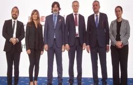 Proestate Uluslararası Gayrimenkul Yatırımı Forumu kapılarını açtı!