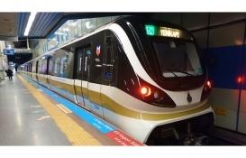 İBB'ye 6 metro hattı için 437 milyon avro borçlanma yetkisi!