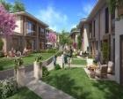 Asmalı Bahçe Şehir liste fiyatları yüzde 15 indirimli!