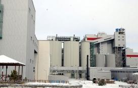 Yunus Emre Termik Santrali 1.4 milyar TL'ye icradan satılıyor!