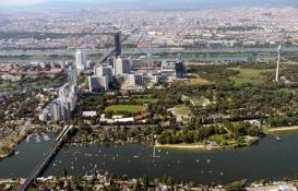 Dünyanın en yaşanılabilir ve en yaşanamaz şehri açıklandı!