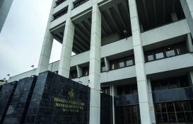 TCMB: Mayıs ayında enflasyon beklentilerindeki iyileşme sürdü!