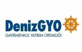 Deniz GYO Metrokent Okul 2019 yıl sonu değerleme raporu!