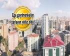 Ege'deki dev projeler gayrimenkul fiyatlarını 4 kat artırdı!