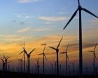 Türkiye'nin 2023 hedefi 20 bin MW rüzgar enerjisi üretmek!