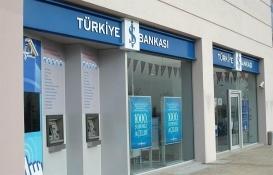 İş Bankası da kredi ödemeleri 3 aya kadar erteledi!