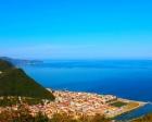 Sinop Ayancık'ta 17.3 milyon TL'lik inşaat ihalesi!