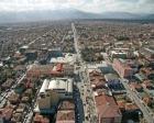 Erzincan'da 3 milyon TL'ye satılık arsa!