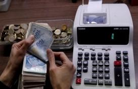 Emlak vergisi 2. taksit ödemesi için son hafta!