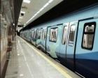 Kaynarca-Sabiha Gökçen Metro Hattı 2018'de tamamlanacak!