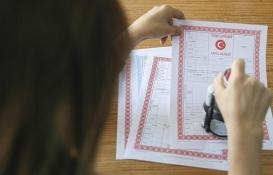 Tapu senedi ile kredi veren bankalar hangileri?