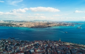 Deprem sigortasında Marmara Bölgesi ilk sırada!