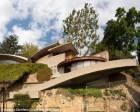 Mucit Kenneth Reiner'e iflas ettiren ev 7,5 milyon dolara satılık!
