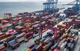 Dış ticaret istatistikleri Genel Ticaret Sistemi'ne göre yayımlanacak!