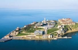 Devlet Bahçeli'den Demokrasi ve Özgürlükler Adası açıklaması!