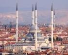 TCDD'den Ankara'da satılık 4 gayrimenkul!