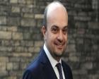 Uğur Dumankaya: Türkiye'nin önünde olmanın avantajlarını kullanın!