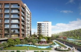 Ege Yapı Kordon İstanbul 2020 fiyat listesi!