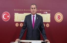 Karşıyaka Selçuk Yaşar Alaybey Ortaokulu yıkılacak mı?