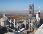Çimento sektörü rotayı denizaşırı ülkelere çevirdi!