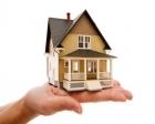 Antalya ve İzmir'de konut fiyatları yüzde 67 arttı!