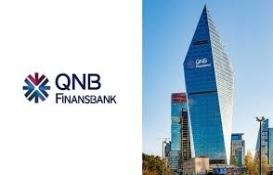 QNB Finansbank'tan konut değerinin tamamına kredi