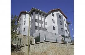 TOKİ Bursa Nilüfer rehabilitasyon merkezi ihalesi 25 Mart'ta!