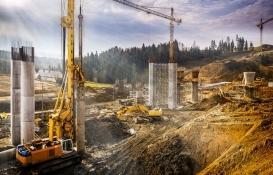 2020 basit inşaat maliyetleri!