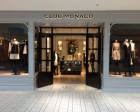 Club Monaco Türkiye'deki ilk mağazasını açtı!