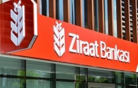 Ziraat Bankası konut kredisi erteleme nasıl yapılır?