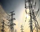 İstanbul'da elektrik kesintisi 15-16 Şubat!