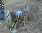 Ankara'da doğalgaz kazı yasağı başlama tarihi uzatıldı!