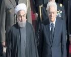İran ve İtalya arasında 17 milyar euroluk altyapı anlaşması imzalanacak!