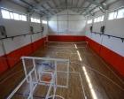 Bağcılar'daki okullara yeni spor salonları inşa ediliyor!