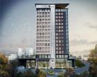 Wish More Hotel Şişli'de iki yeni otel açacak!