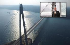 Zaman köprü satılacak zaman değil!