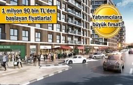 Babacan Holding'in ticari üniteleri satışa çıktı!