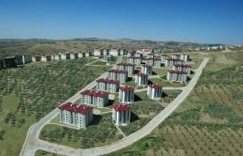 12 soruda TOKİ Yozgat 50 bin konut kampanyası!
